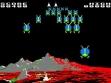 Логотип Emulators Attack on Alpha Centauri [SSD]